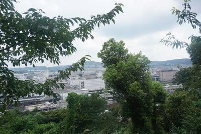 黙仙寺(神奈川県)