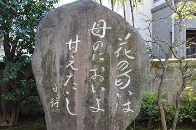 大円寺(東京都)