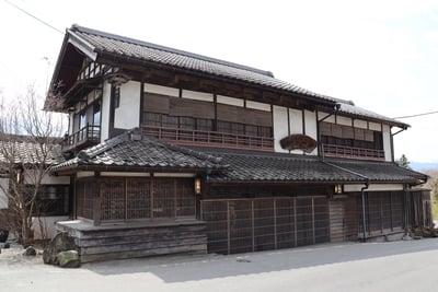 四萬部寺(埼玉県)
