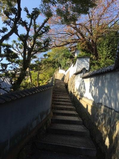 天寧寺(広島県)