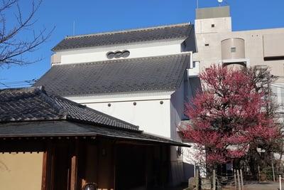 光源寺(東京都)