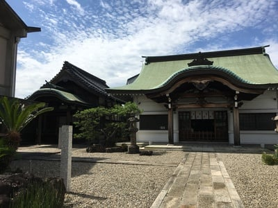 蔵福寺(愛知県)