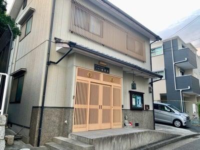 報恩寺(兵庫県)