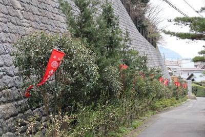 岩殿寺(神奈川県)