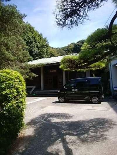 浄念寺(神奈川県)