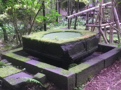 英勝寺(神奈川県)