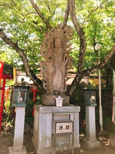 新護寺(静岡県)
