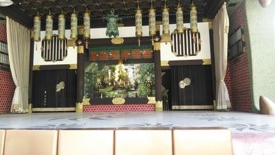 難波八坂神社の建物その他