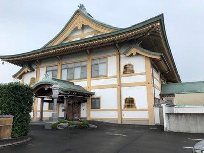 梅蔭寺(静岡県)
