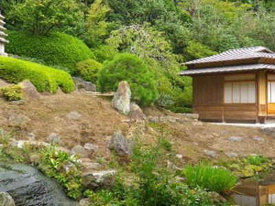 海蔵寺(神奈川県)