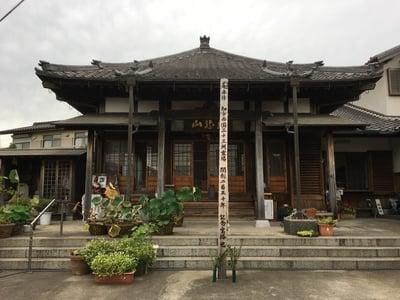 慈悲山 清水寺(愛知県)