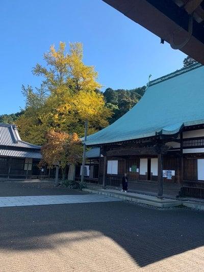 瑞応寺(愛媛県)
