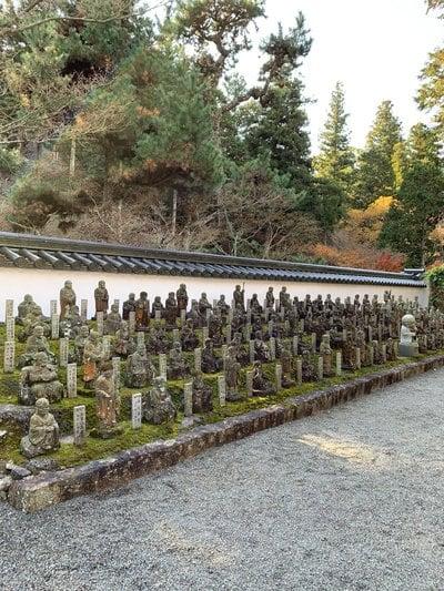佛通寺(広島県)