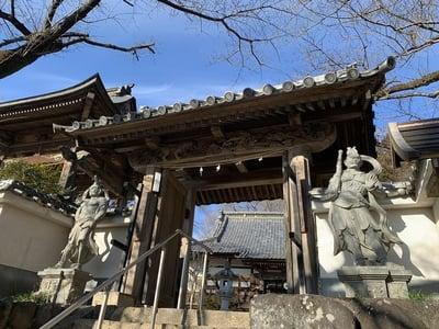 珊瑚寺(群馬県)