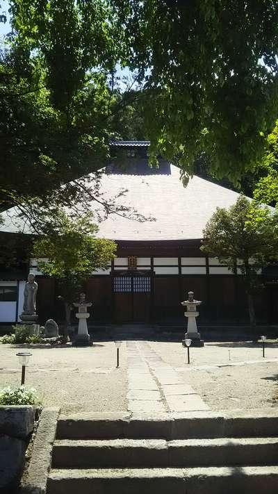氷鉋斗賣神社