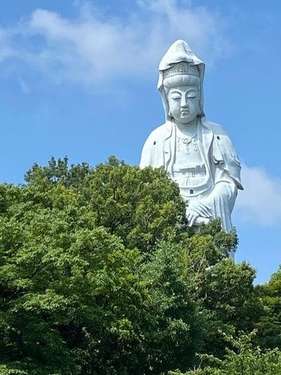 観音山慈眼院(高崎観音)の仏像