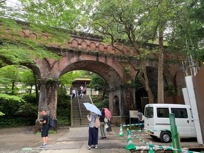 南禅寺(京都府)