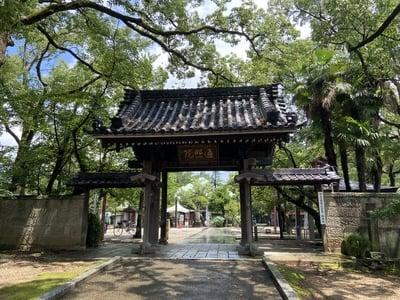 弘法山 遍照院(愛知県)