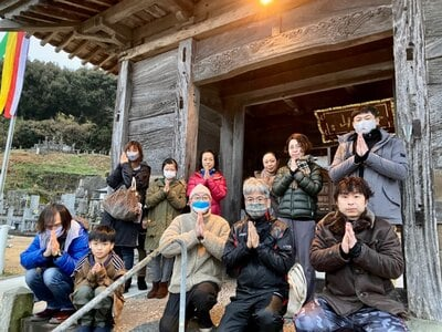 陽興寺(佐賀県)