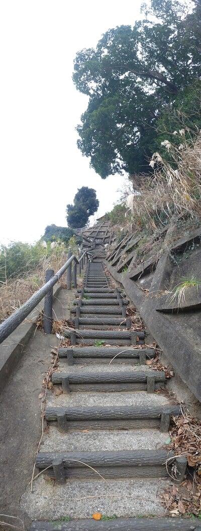 下生稲荷神社(茨城県)