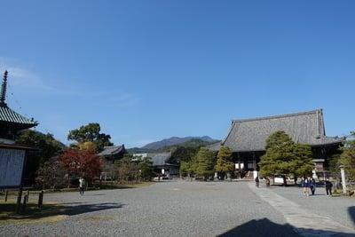 清凉寺(京都府)