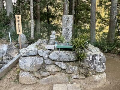 成覚寺(三重県)