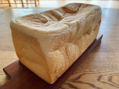 滑川神社 - 仕事と子どもの守り神の食事