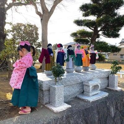 光明寺の体験その他