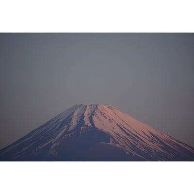 光明寺(静岡県)