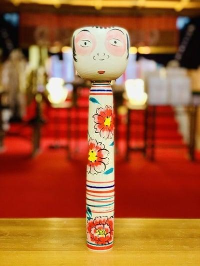 土津神社-こどもと出世の神さま-(福島県)
