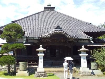 金剛寺(東京都)