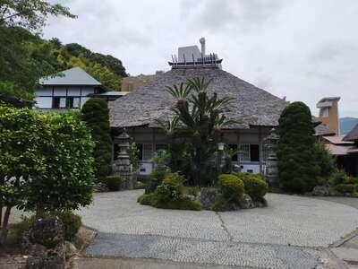 福泉寺(静岡県)