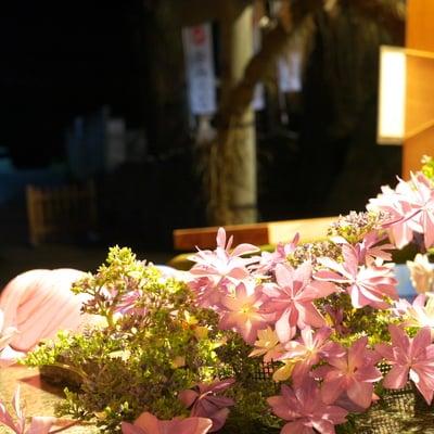 高司神社〜むすびの神の鎮まる社〜(福島県)