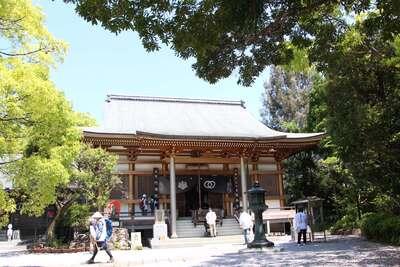 善楽寺(高知県)