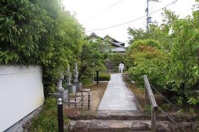 浄土寺(愛媛県)