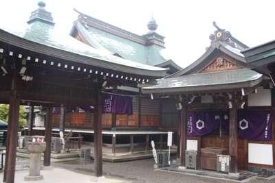 宝寿寺(愛媛県)