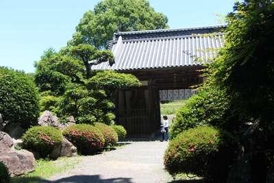 大興寺(香川県)